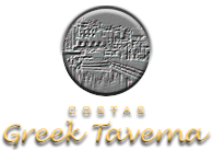 Costas Greek Taverna Hannover